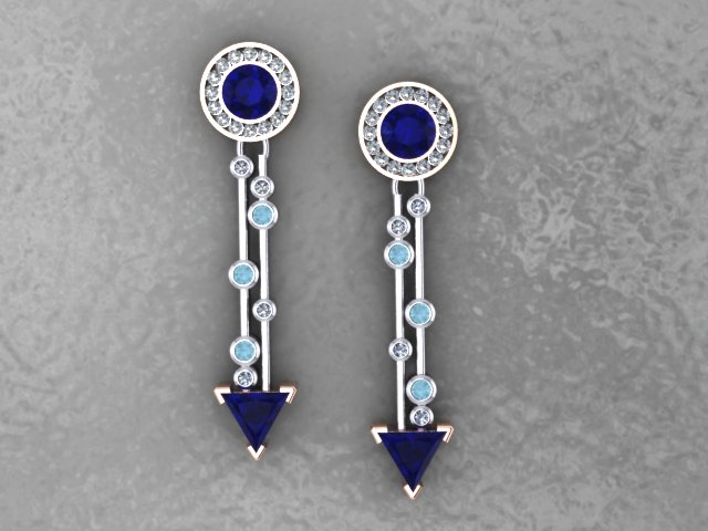 SAPPP AQUA EARRINGS.jpg