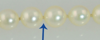 Pearls-individually-knotted.jpg