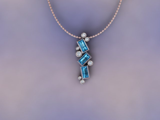 Blue Topaz Retail Render 1.jpg