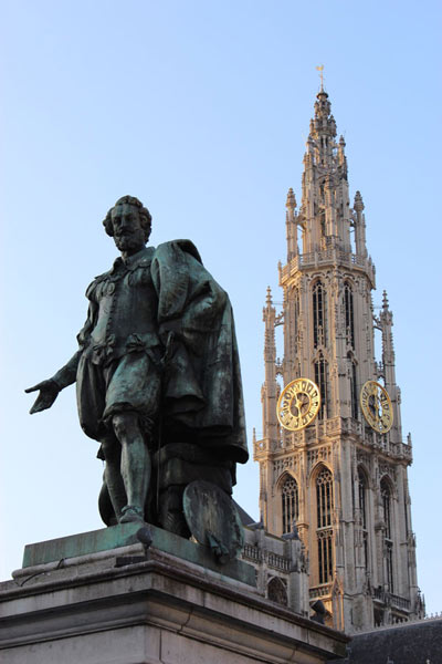 Antwerp-Diamond-Cutting-Capital-of-the-World.jpg