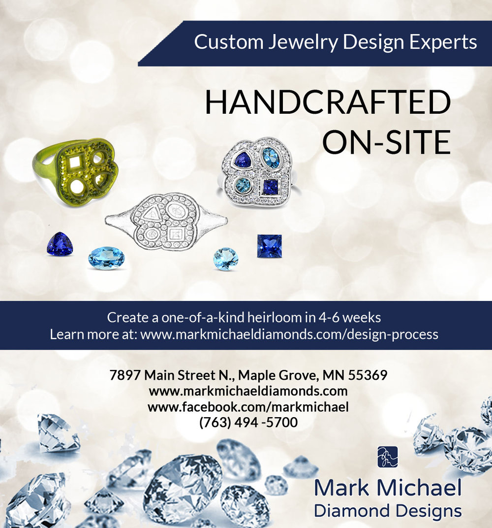 Mark-Michael-Diamond-Designs-Custom-Jewelry-Experts.jpg