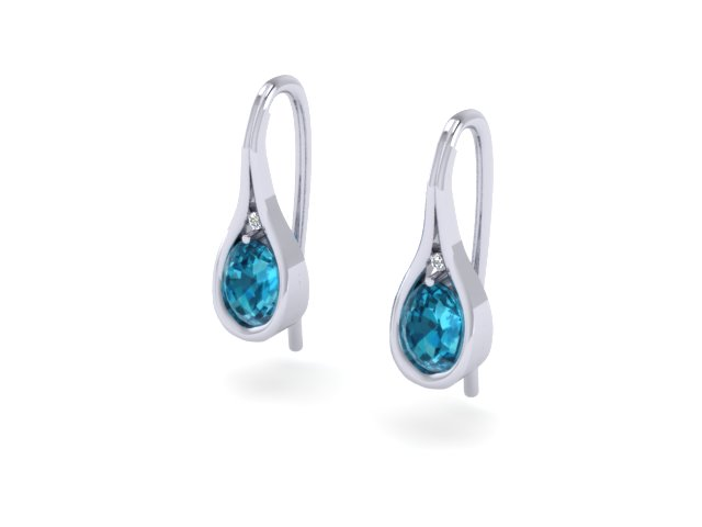 Retail Zircon Earrings 2.jpg