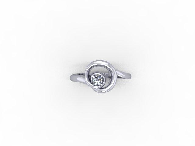 Circle ring retail.jpg