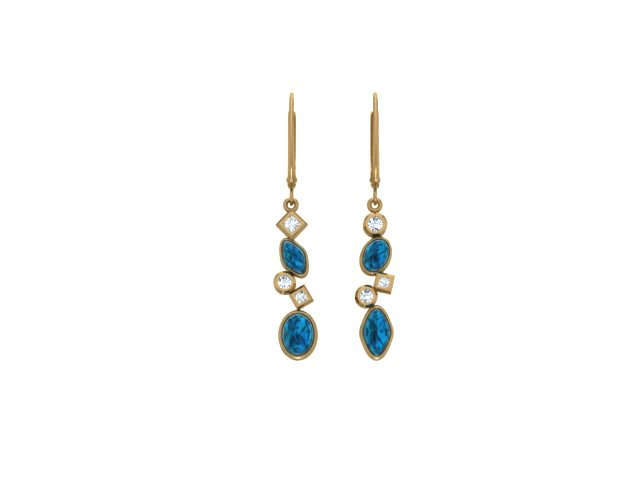 Parabia Earrings DROPS 1.jpg
