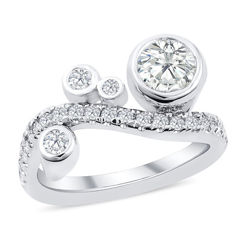 elegance round ring rings gold engagement cut on carat luxurious diamond pleasing classic white defaultid