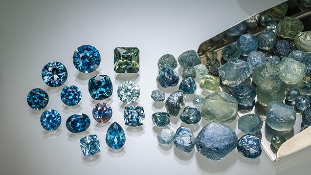 Montana Sapphires.jpg