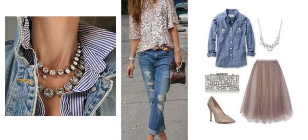 Denim-&-Diamonds-outfit-ideas.jpg