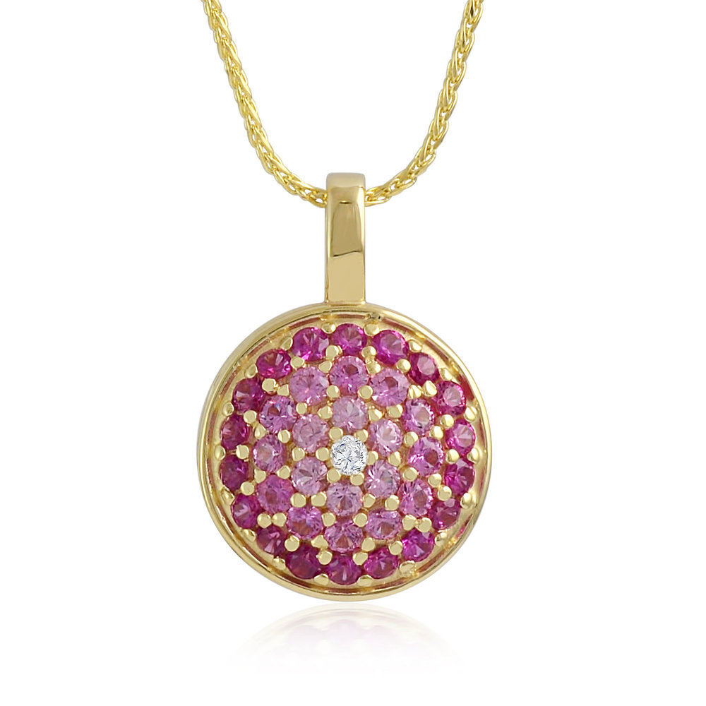 necklace sapphire with pink platinum in necklaces delete heart diamond large sv diamonds jewelry shot pendants and sapphires pendant model
