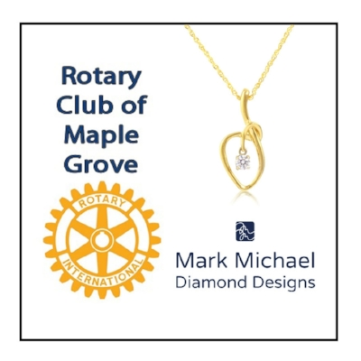 Maple-Grove-Rotary-Gala-2017.jpg