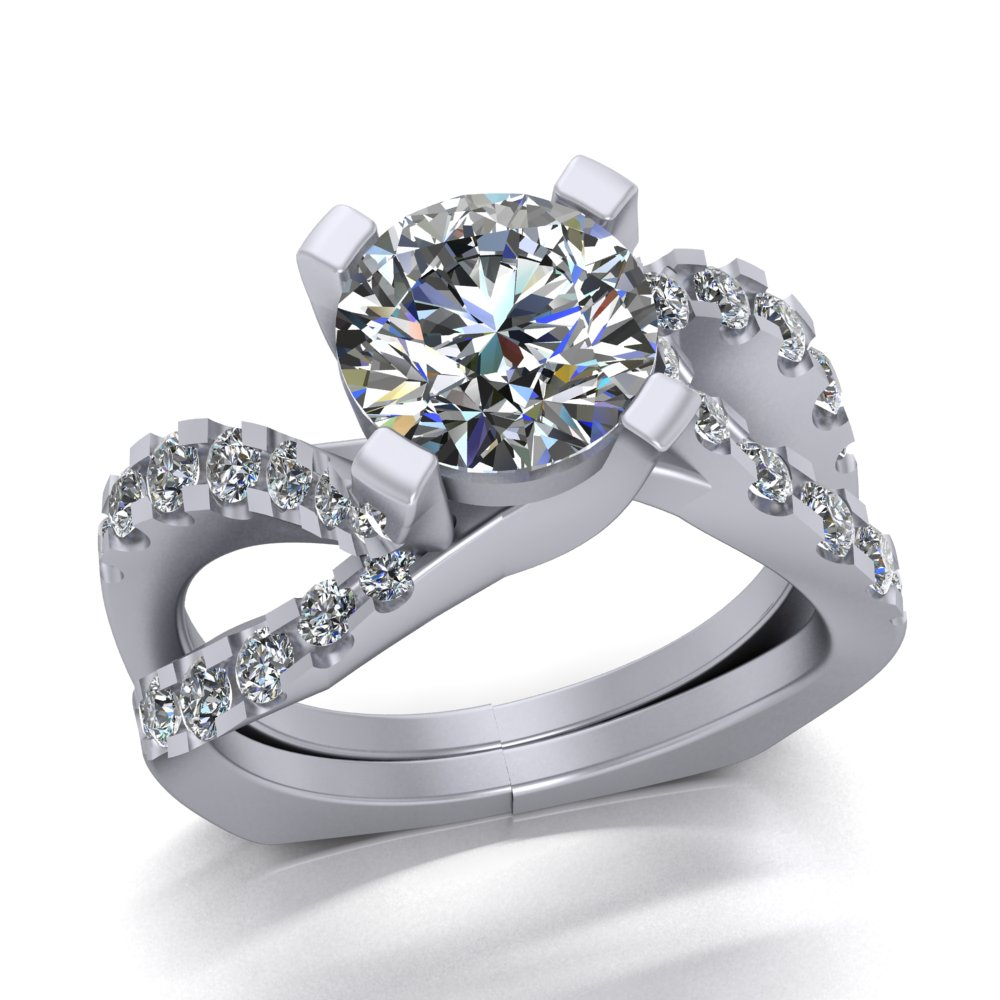 modern twist engagement ring.jpg