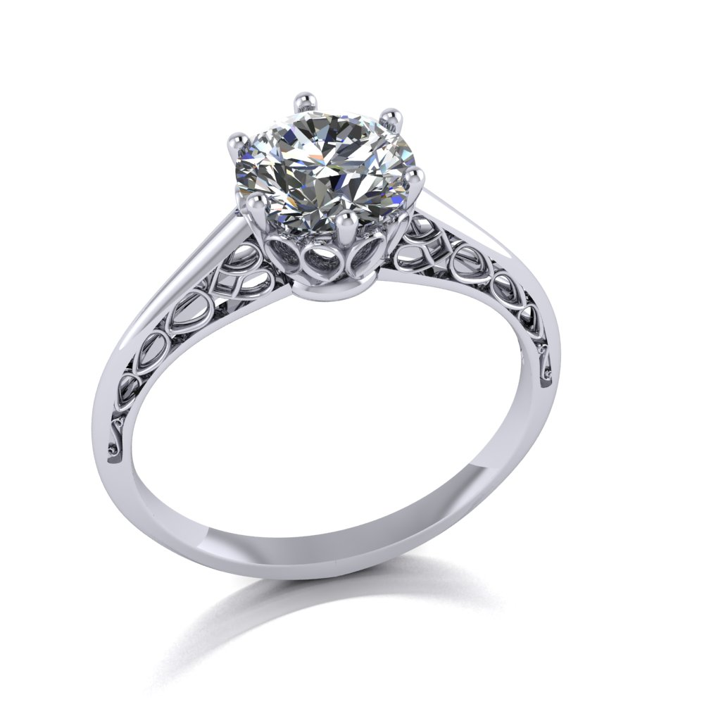 vintage filagree solitaire engagement ring.jpg