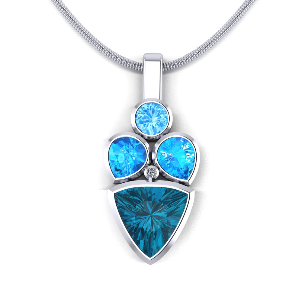 unique pendant london blue topaz swiss blue topaz and sky blue topaz.jpg