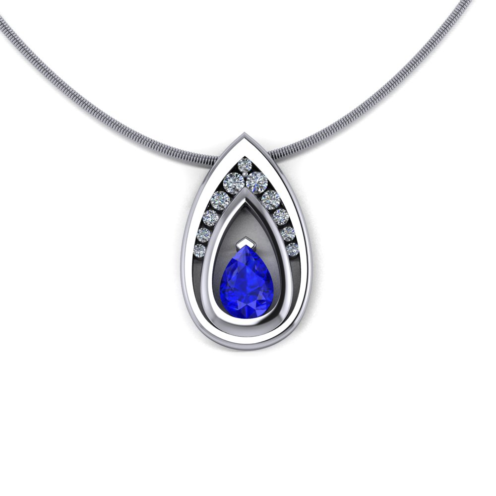 simple modern sappphire pendant with diamond accents.jpg
