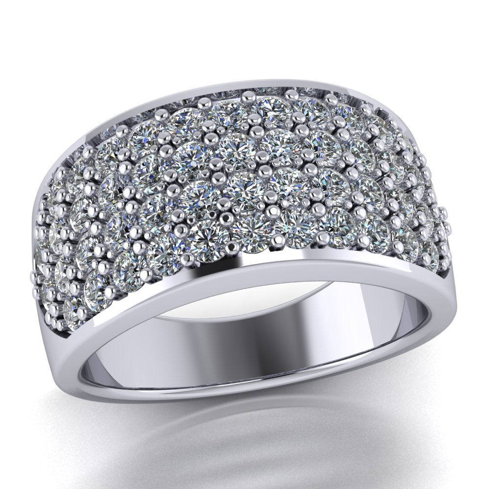 bold contemporary wide pave set diamond ring.jpg
