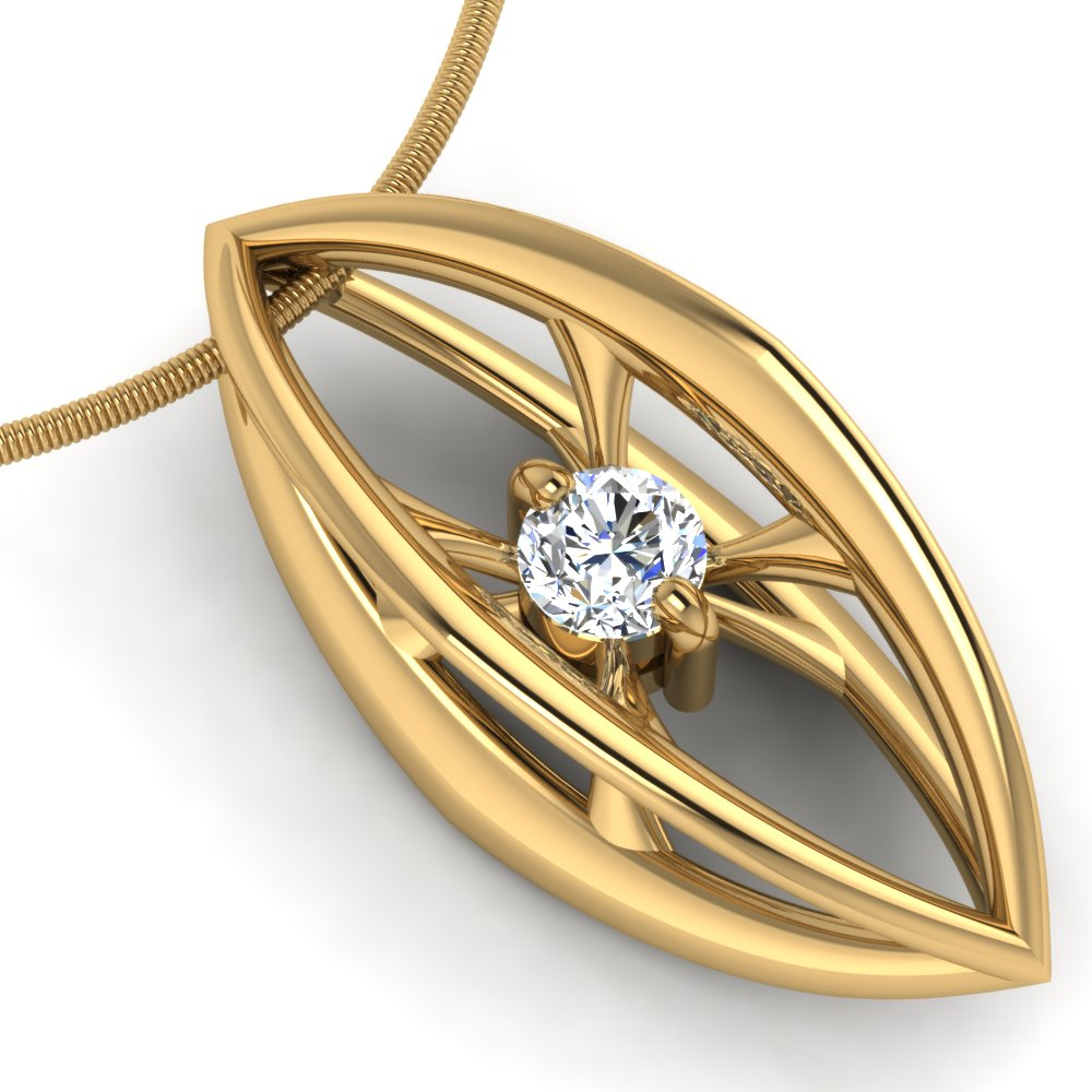 contemporary pendant yellow gold diamonds.jpg