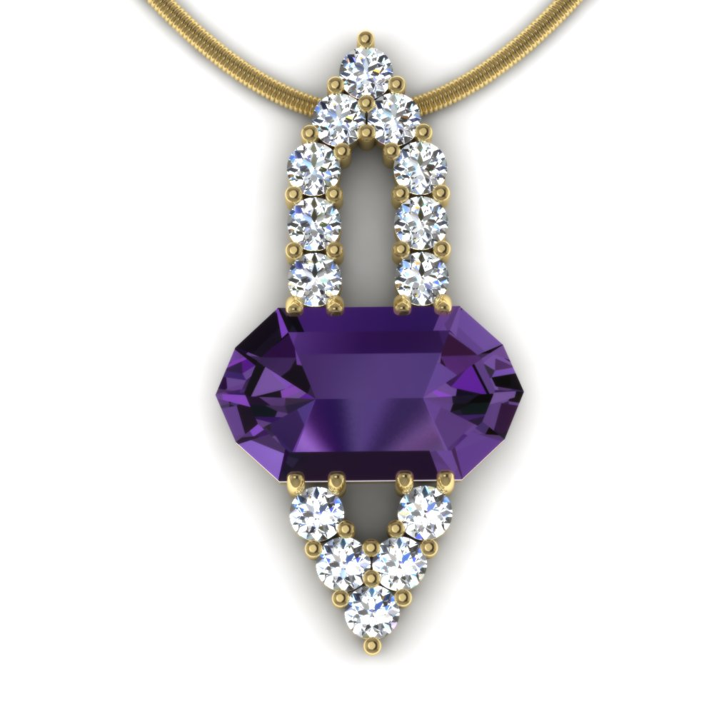 contemporary purple sapphire diamond pendant.jpg