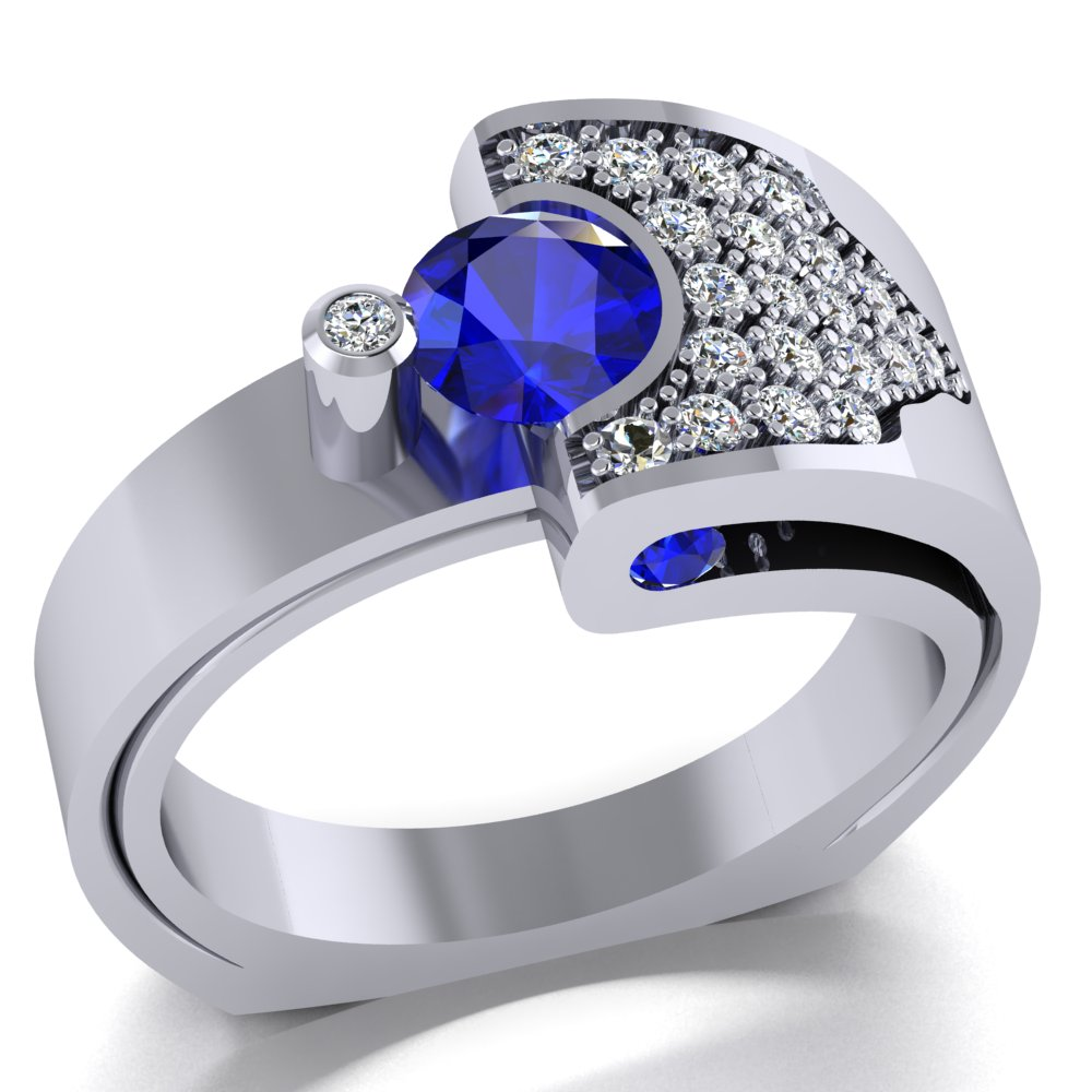 unique contemporary sapphire and diamond ring.jpg