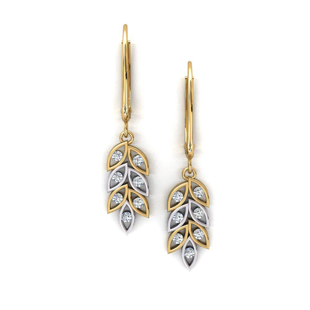 Two-Tone-Diamond-Dangle-Leaf-Earrings.jpg