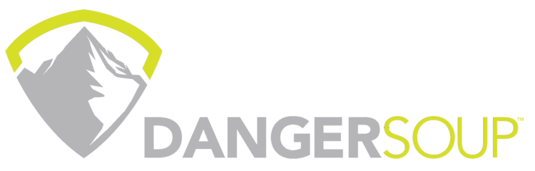 Dangersoup