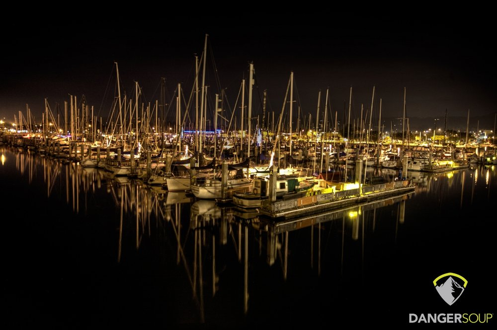 Monterey_Bay_Night (1).jpg