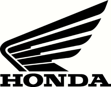 Honda-logos-500x397.jpg