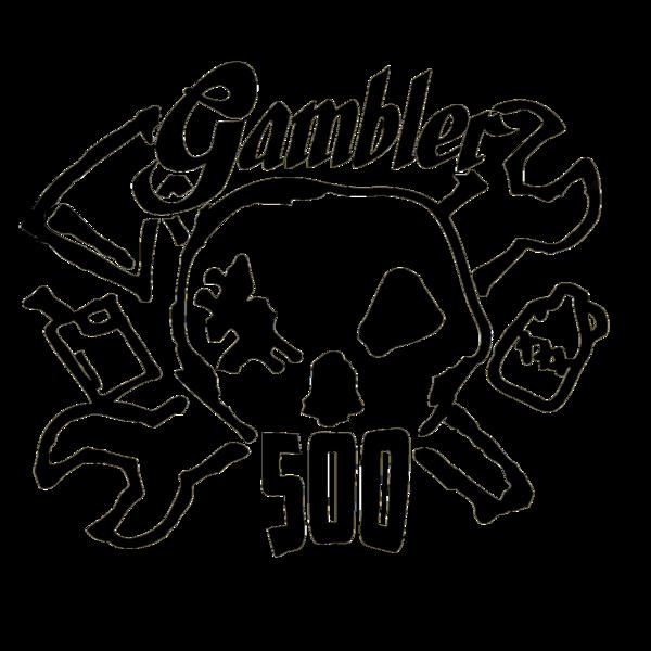 gambler-hood-01.png