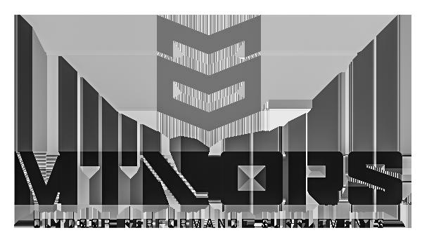 MTNOPS-Logo-600.png