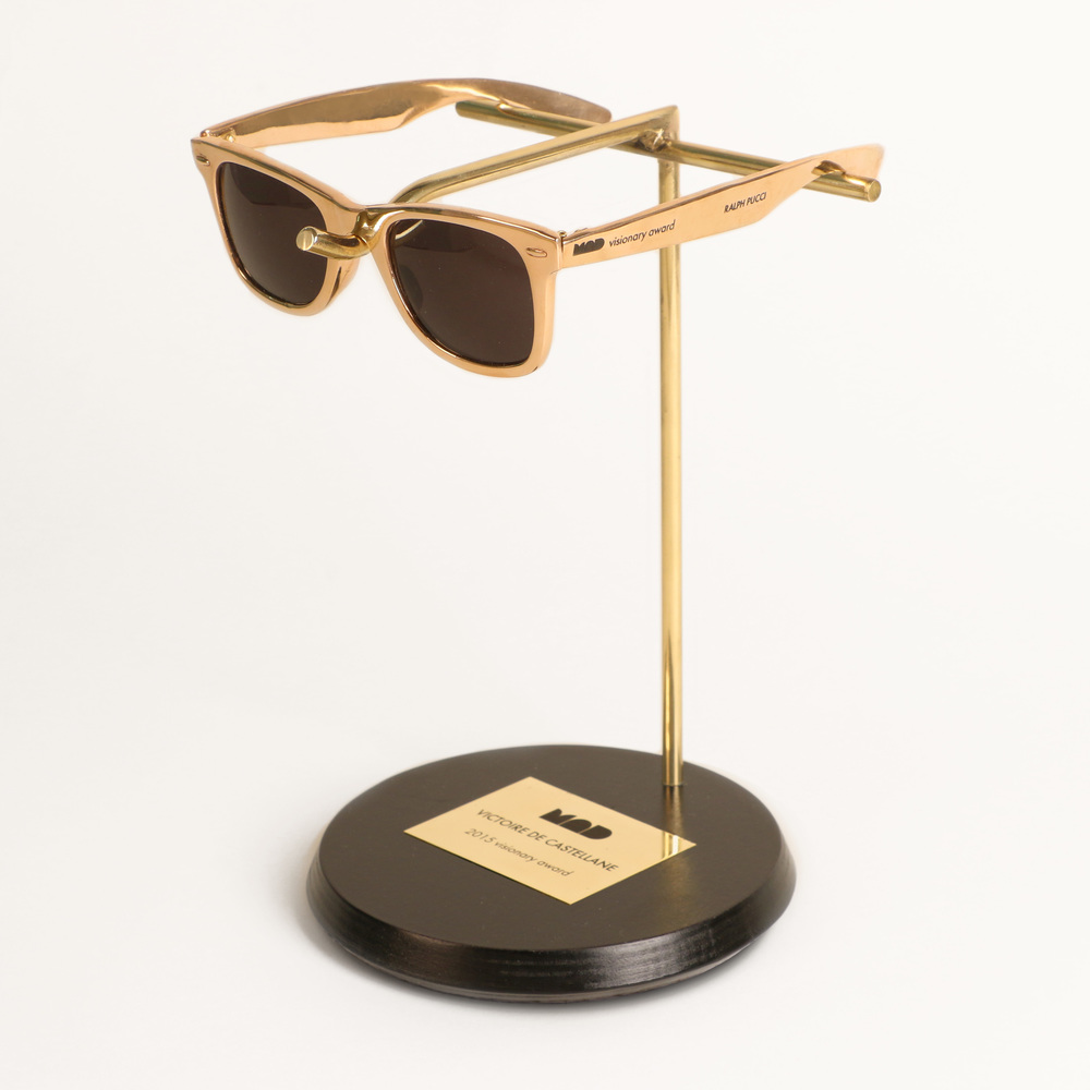 Mad Award by Sebastian Errazuriz 1 low.jpg
