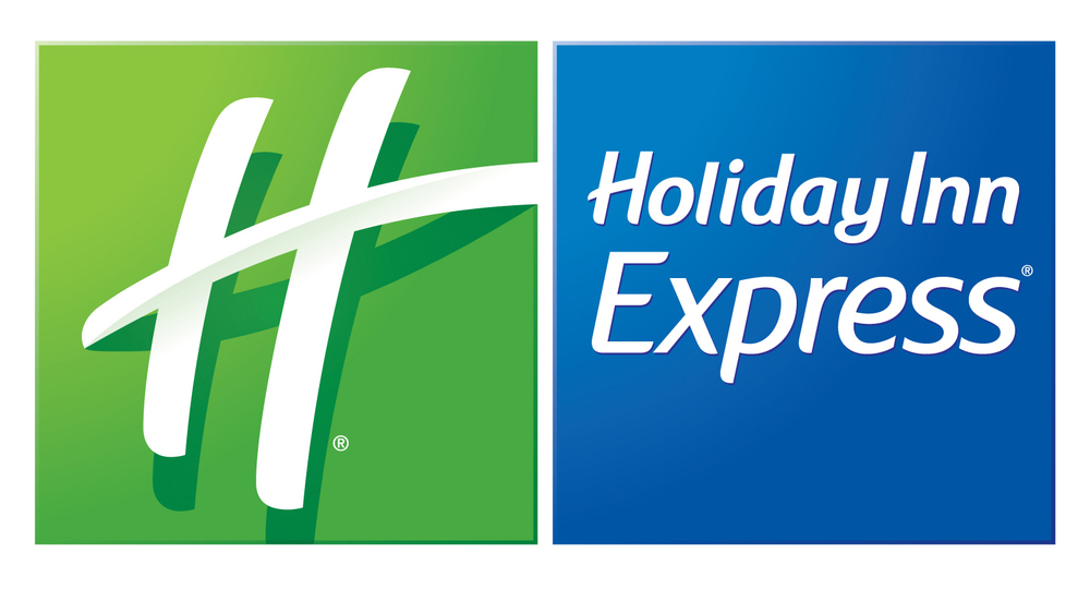 Holiday Inn Express & Suites – 249 N. Sandy Creek Dr. Seymour, IN  812.522.1200