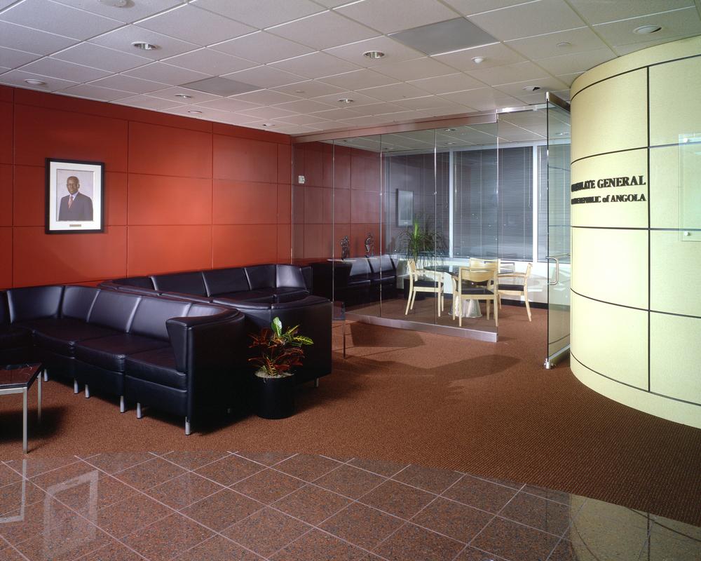 2-01035 Angolan Consulate Lobby2 clean.jpg