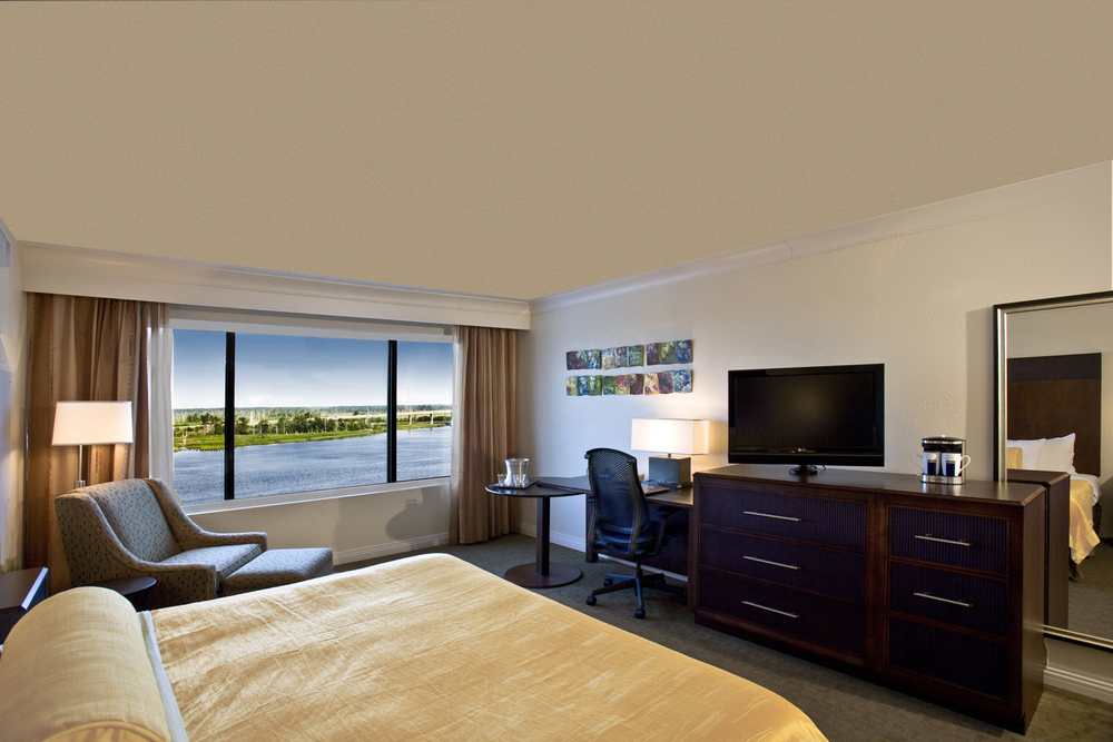 148 Guestroom - revised.jpg