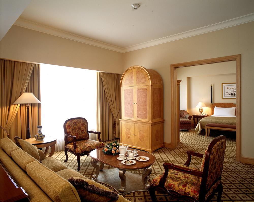 JW Marriott bedroom.jpg