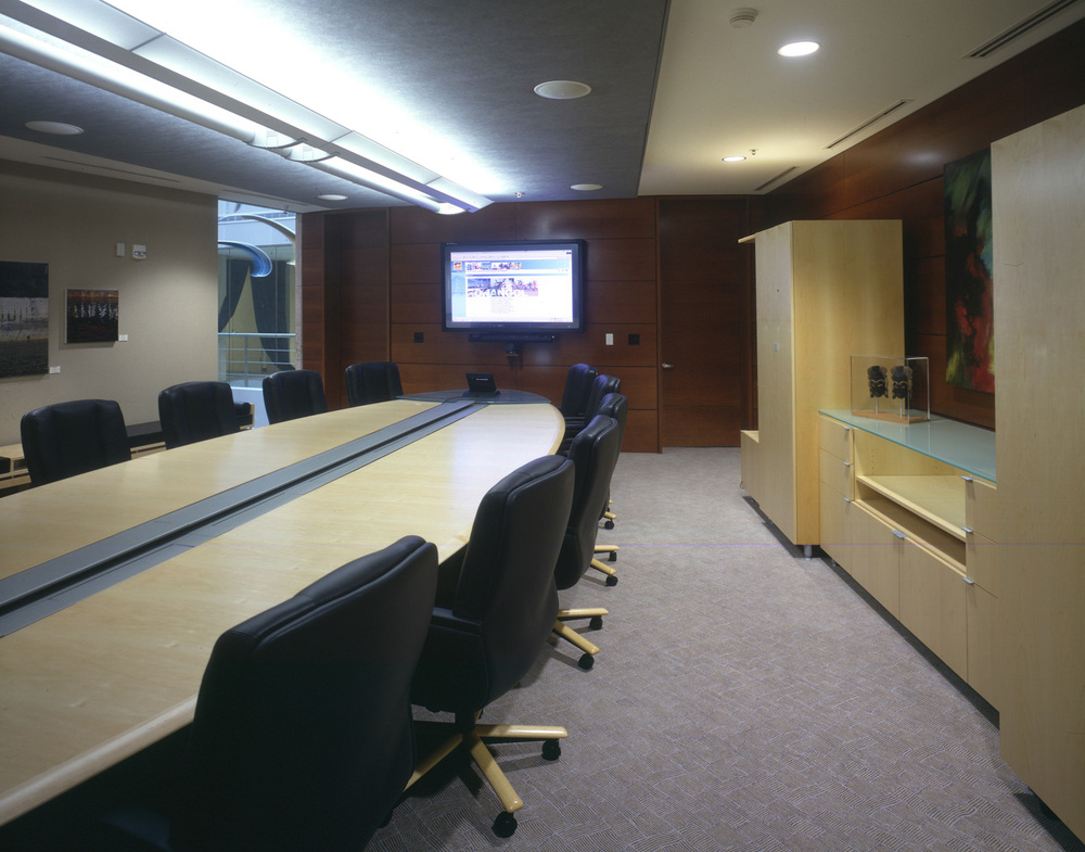 conference room_11x17.jpg