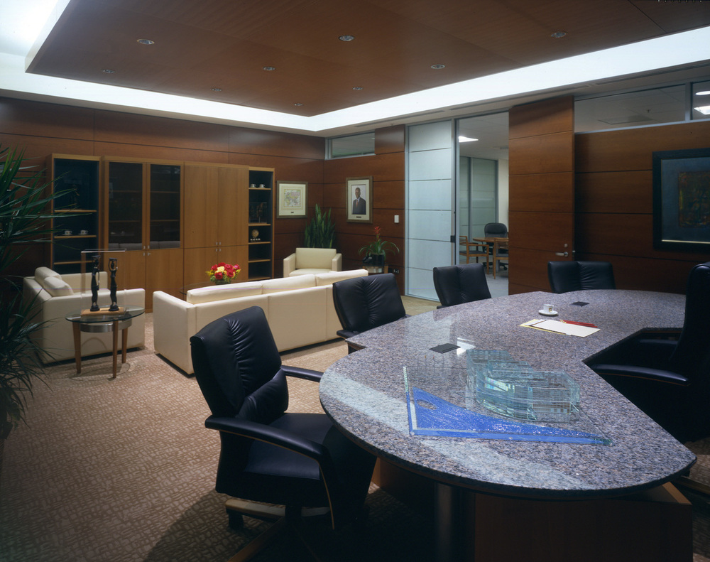office 2_11x17.jpg