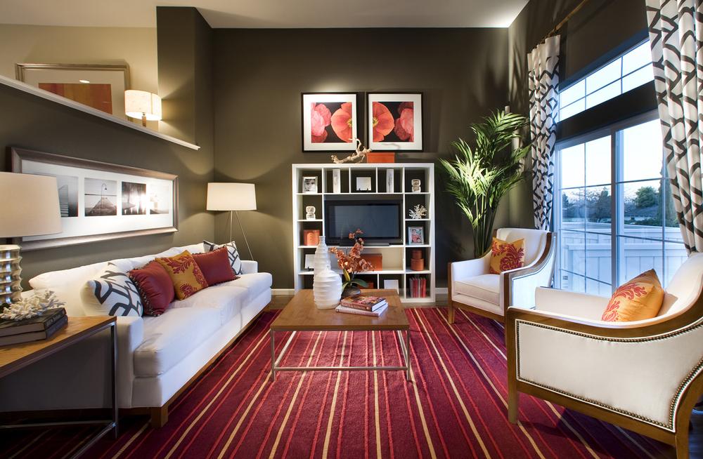 auburn living room.jpg