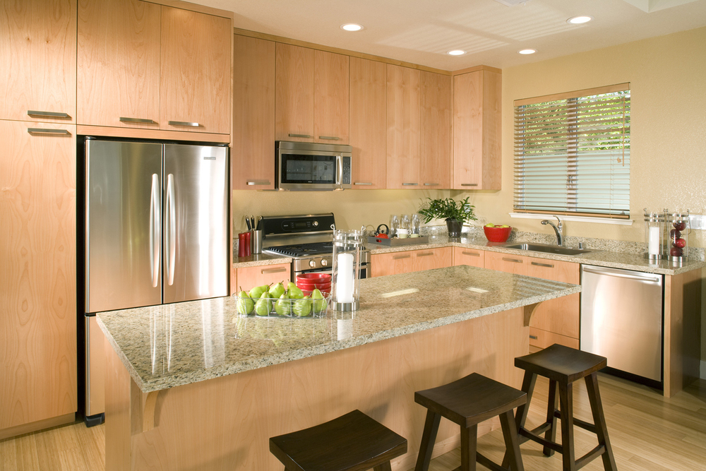 Kitchen-996Willow_036.jpg