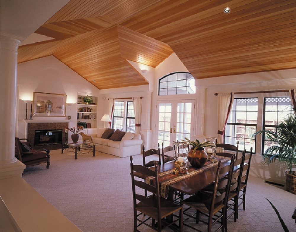 88020 Magee  photo Interior copy.jpg