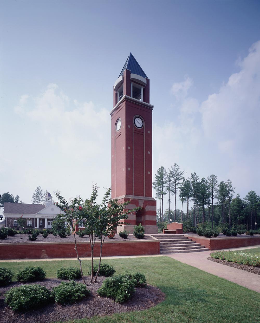 90516 Lake Park Tower Photo.jpg