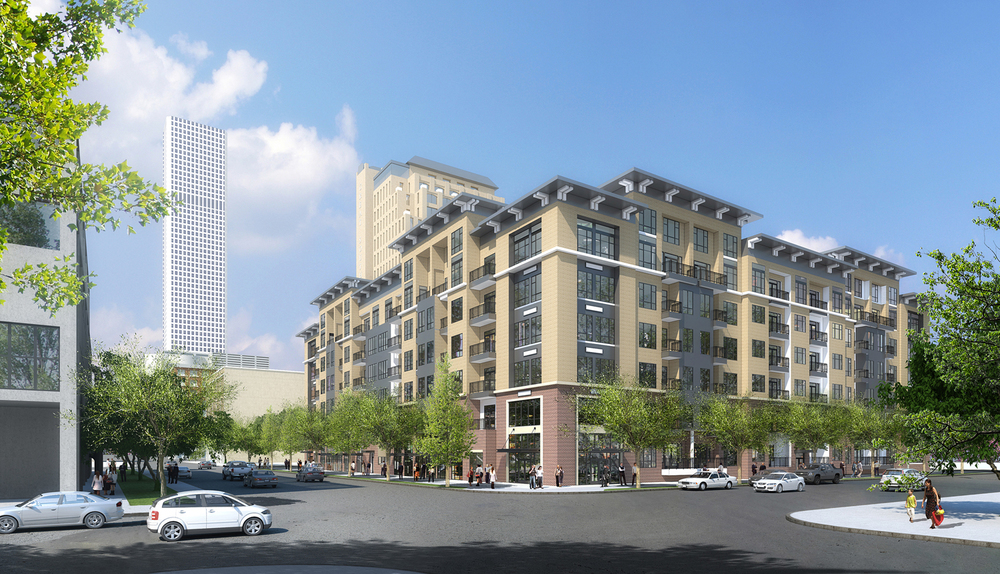 may 02 2014 - Capitol Building - High Resolution Rendering-.jpg