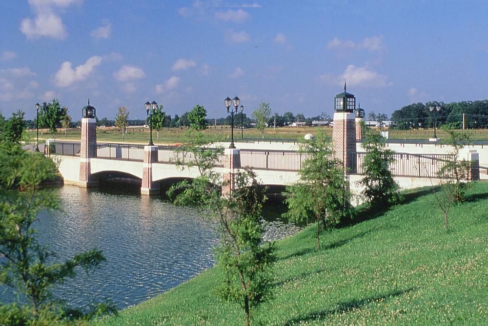 94040 harBer Meadows Bridge copy.jpg