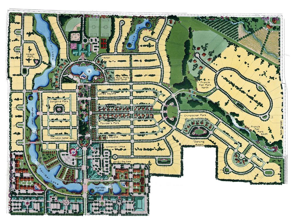 HarBer Meadows Land Plan  REVISED.jpg