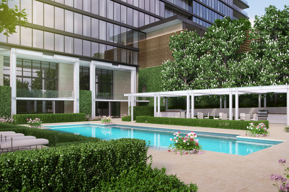 River_Oaks_Pool_2_270315.jpg