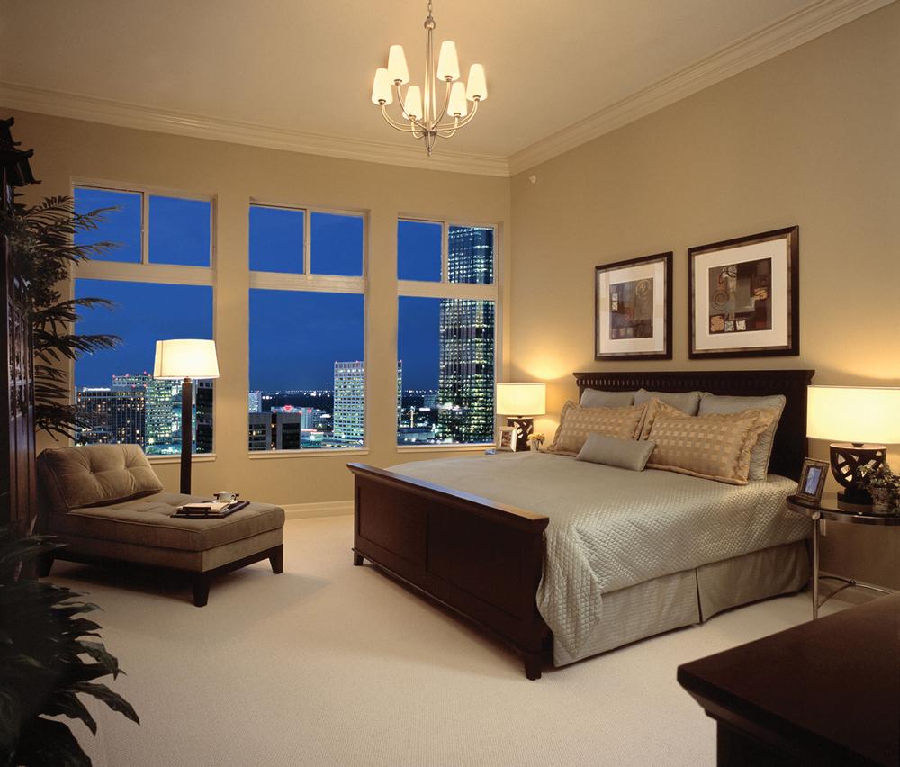 03-01095 Mercer-mercer_bedroom.jpg