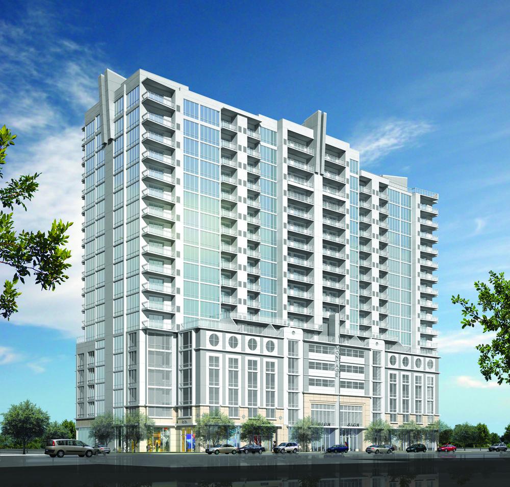 101 Lake Avenue - Montage Apt R4 6000px1 (2).JPG