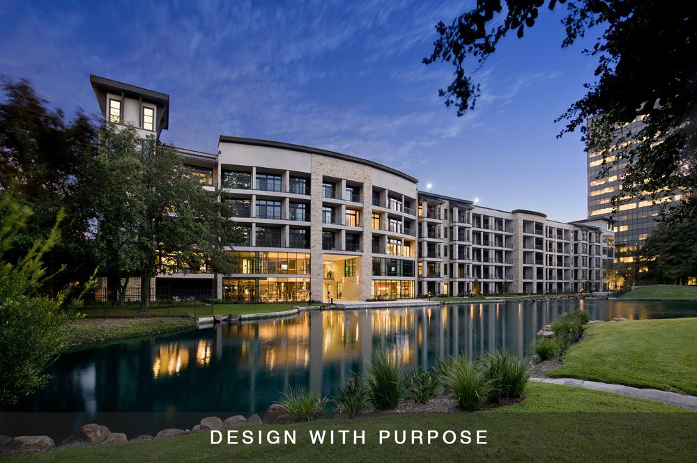 Broadstone Post Oak - Design with Purpose R2.jpg
