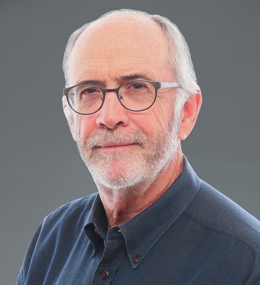 Richard C. Handlen