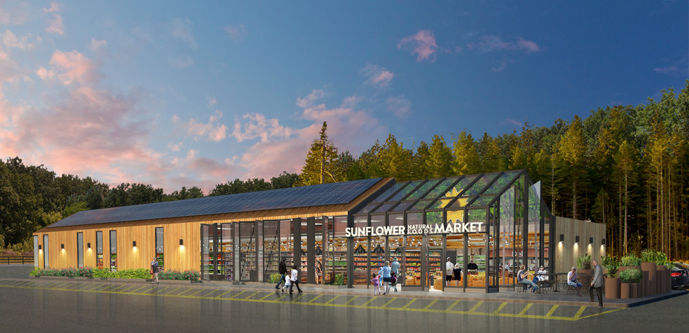 _Sunflower Natural Market Rendering.jpg