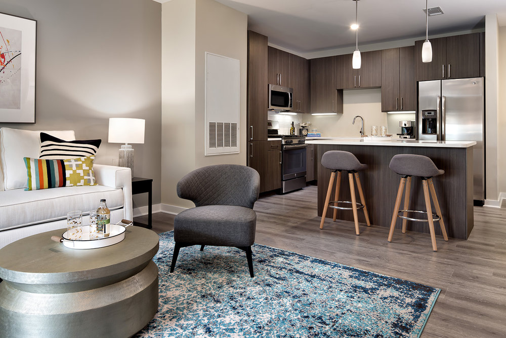Phase II Homes - Living Area and Kitchen.jpg
