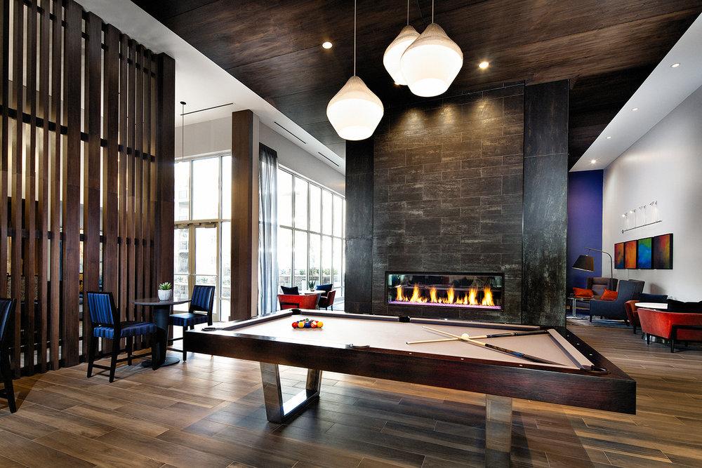Resident lounge 1.jpg