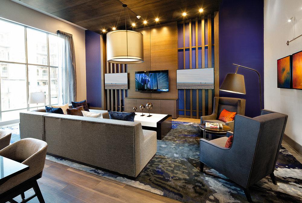 Resident lounge 4.jpg